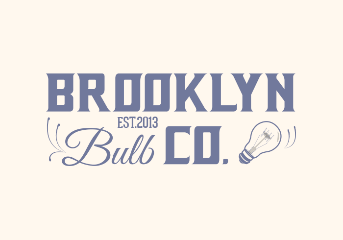Brooklyn Bulb Co.